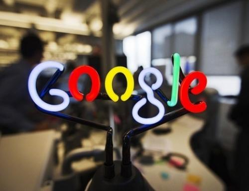 Google'd