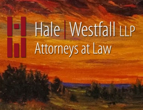 Hale Westfall Attorneys at Law