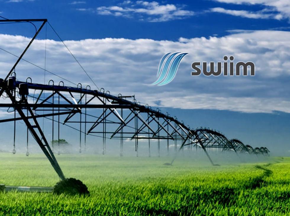 swiim-featured