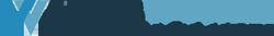 WebWorkz Digital Straegies Logo